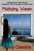 Mutilating Women by Anoop Chandola