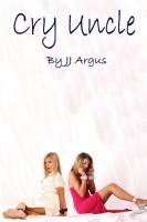 JJ Argus - Cry Uncle