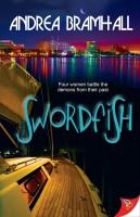 Andrea Bramhall - Swordfish