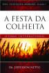 A Festa da Colheita by JEFFERSON NETTO