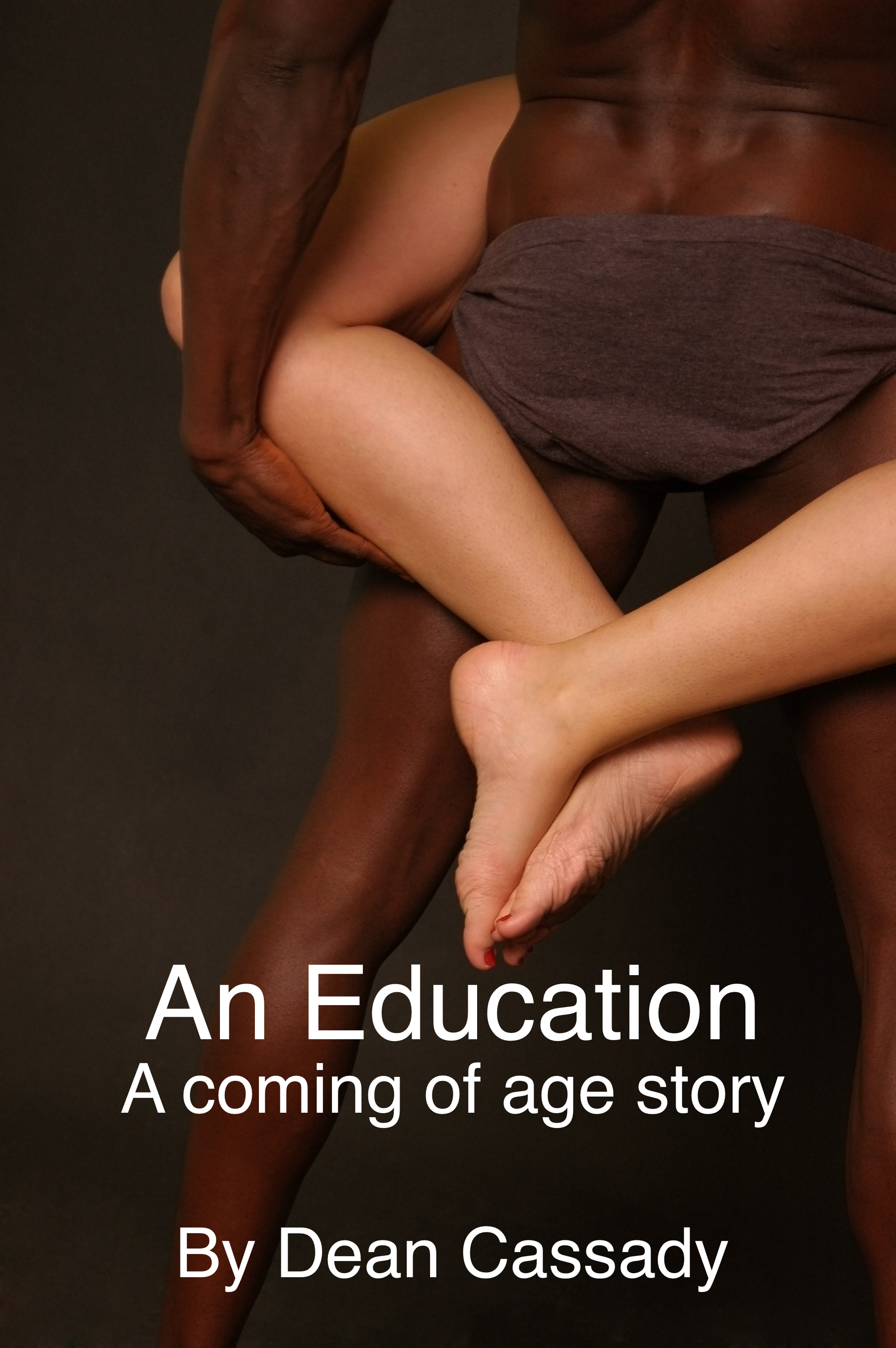 Research adult education