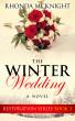 The Winter Wedding by Rhonda McKnight