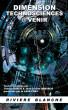 Dimension Technosciences @Venir by Jean-Claude Dunyach