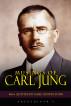 Musings of Carl Jung by Sreechinth C