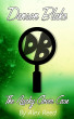 Denson Blake: The Lucky Clover Case by Alex Reed