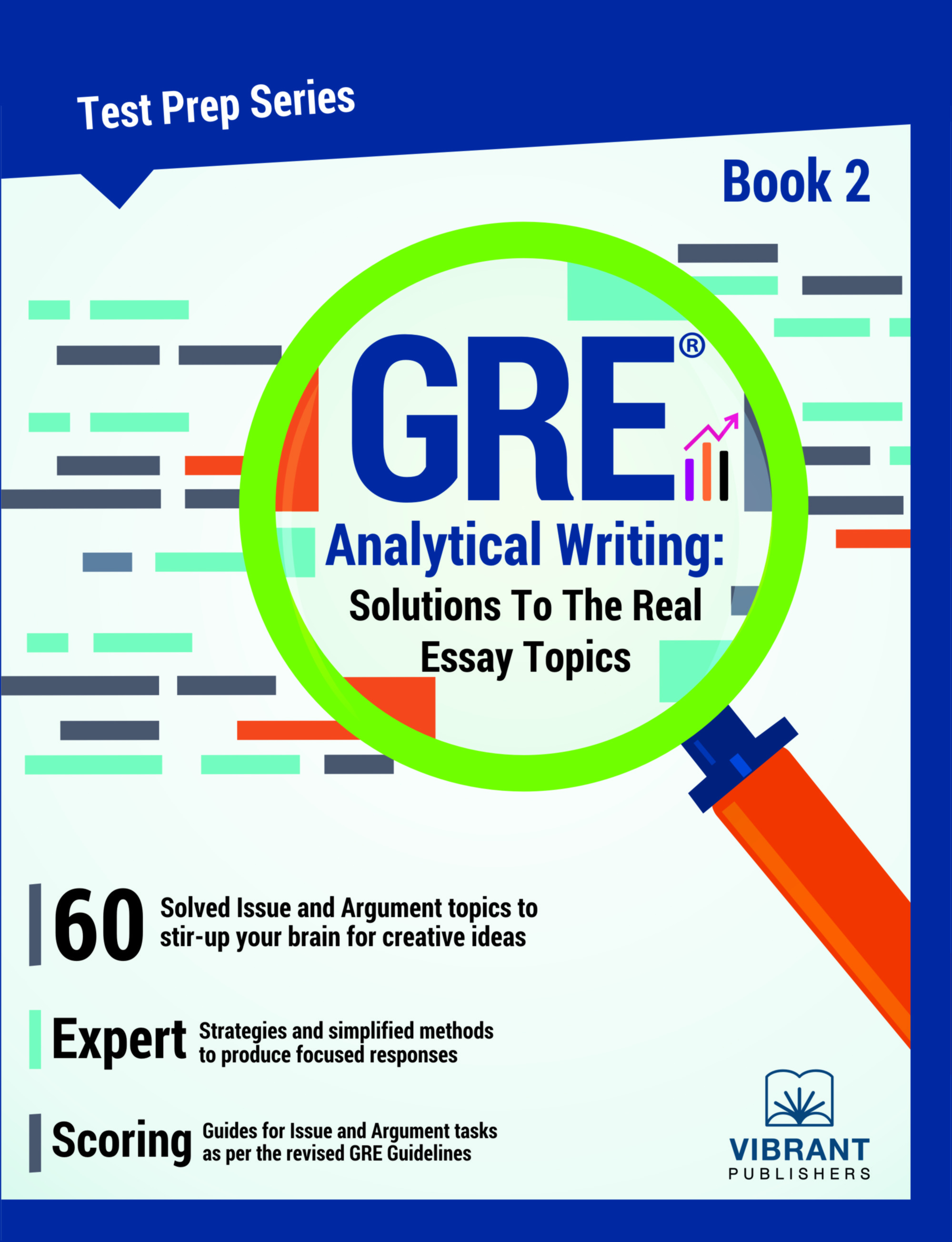 essay writing for gre