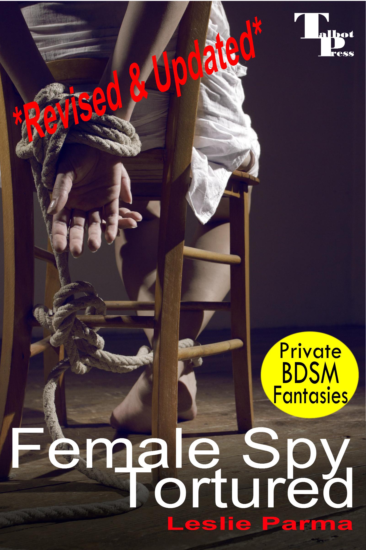 Smashwords  Female Spy Tortured  A Book By Leslie Parma-8902
