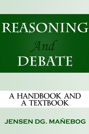 Academic Debate: Selected full-text books and articles