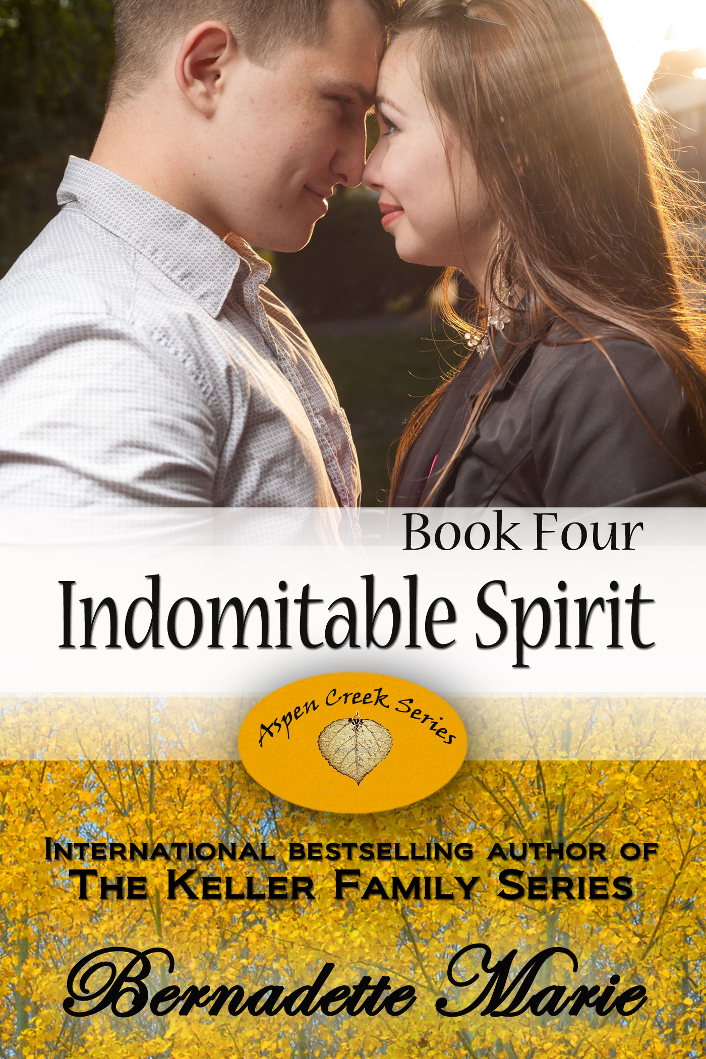 indomitable spirits a collection of martial arts essays What makes it different from other martial arts are its kicks- tae kwon do is considered to have the self-control, indomitable spirit  this essay is useless.