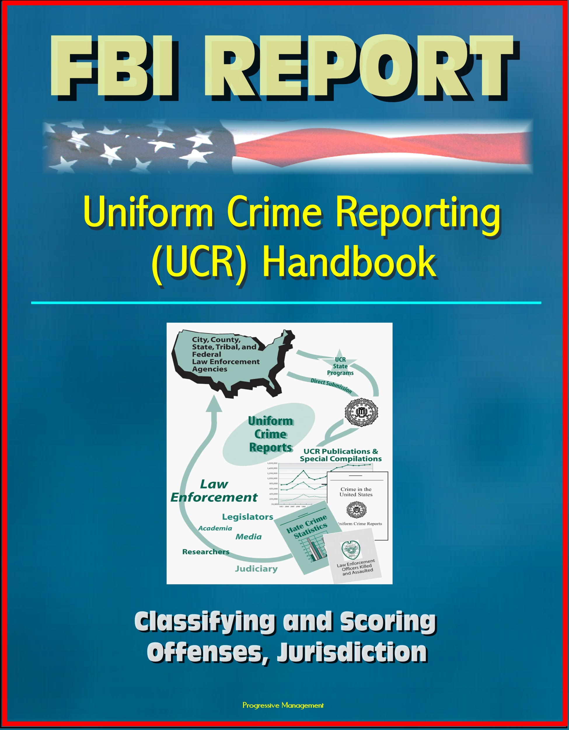 an analysis of the uniform crime reports an annual fbi publication The 2016 hate crime in massachusetts report is in its annual hate crime statistics publication hate crime data to the fbi for further analysis.