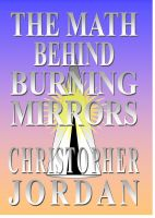 Free copy of The Math Behind Archimedes Burning Mirrors