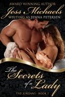 Jenna Petersen - The Secrets of a Lady