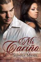 Sienna Mynx - Mi Carino - Risky Love