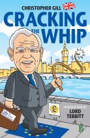 Christopher Gill - Cracking the Whip