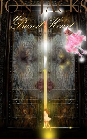 Smashwords – Paranormal — free ebooks