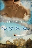 Josh Lanyon - Out of the Blue