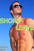 Francis Ashe - Shore Leave (MMMM)