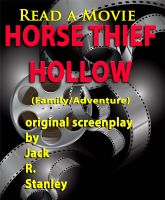 Jack R. Stanley - Horse Theif Hollow