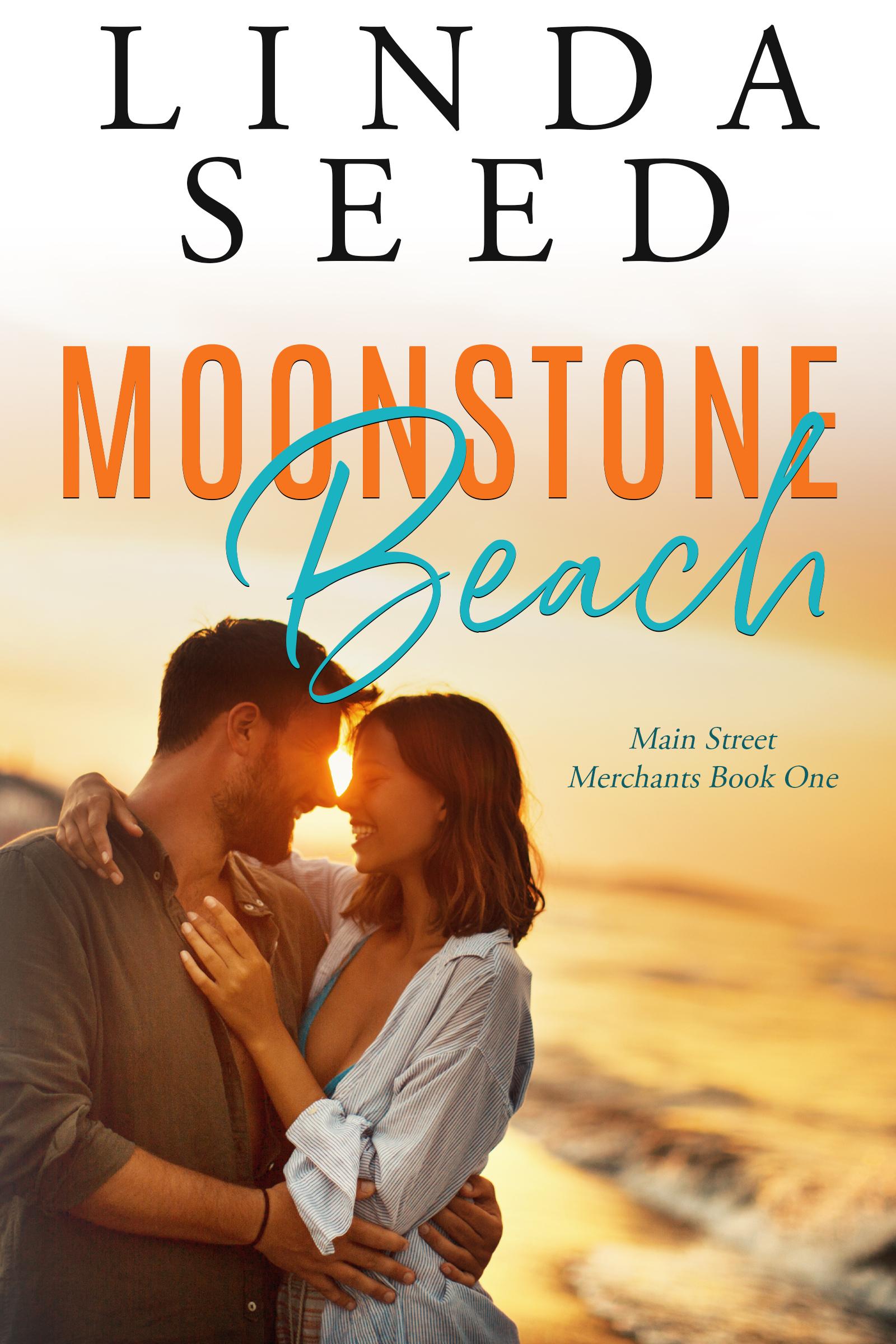 Moonstone Beach (sst-cccxvi)