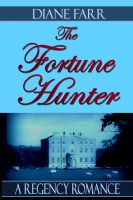 Diane Farr - The Fortune Hunter