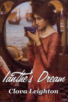 Cover for 'Ianthe's Dream'