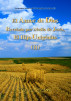 Sermones acerca del Evangelio de Juan (II)  - El Amor de Dios Revelado por Medio de Jesús, El Hijo Unigénito ( II ) by Paul C. Jong