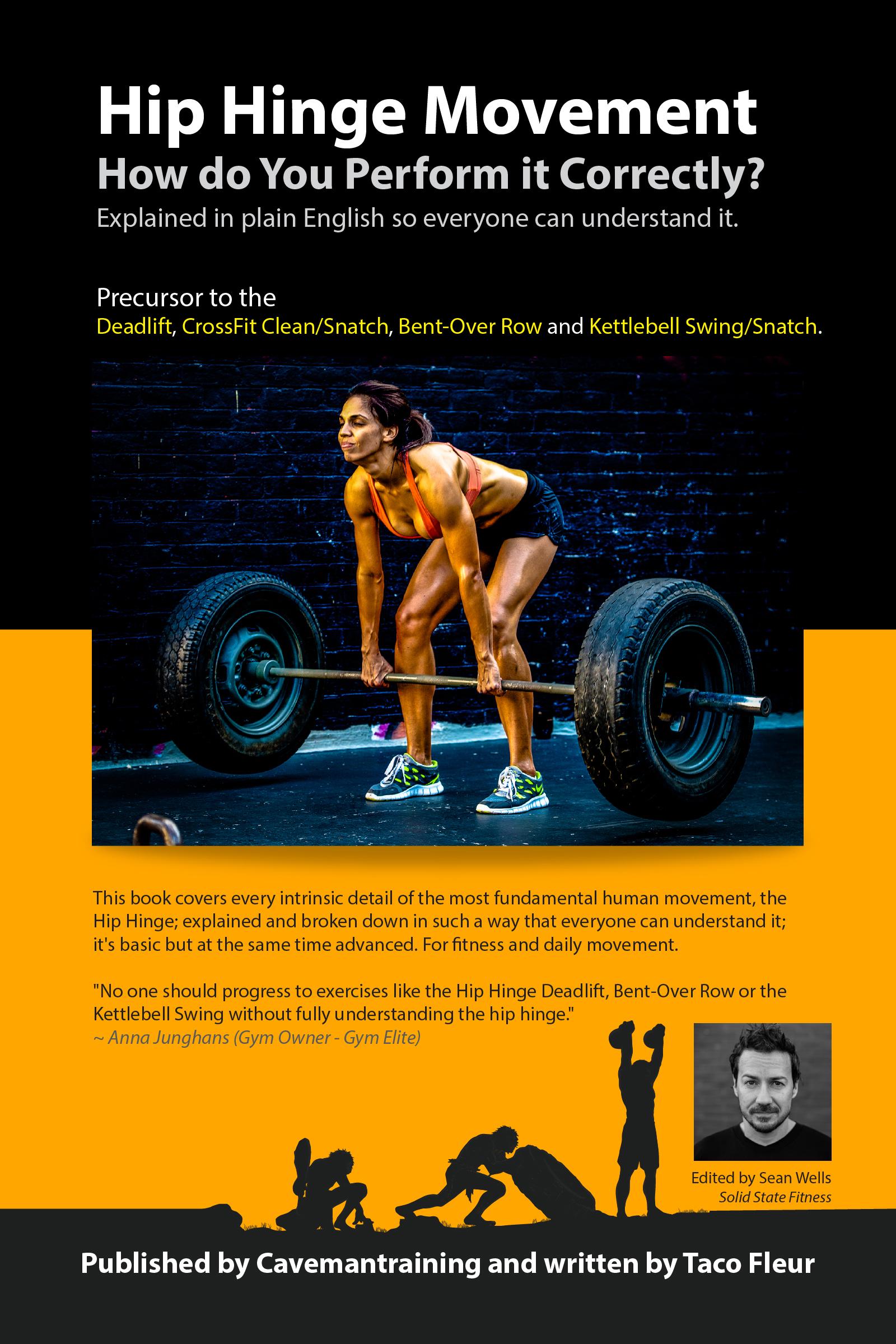 understanding the basic fundamentals of fitness