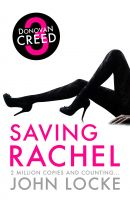 John Locke - Saving Rachel