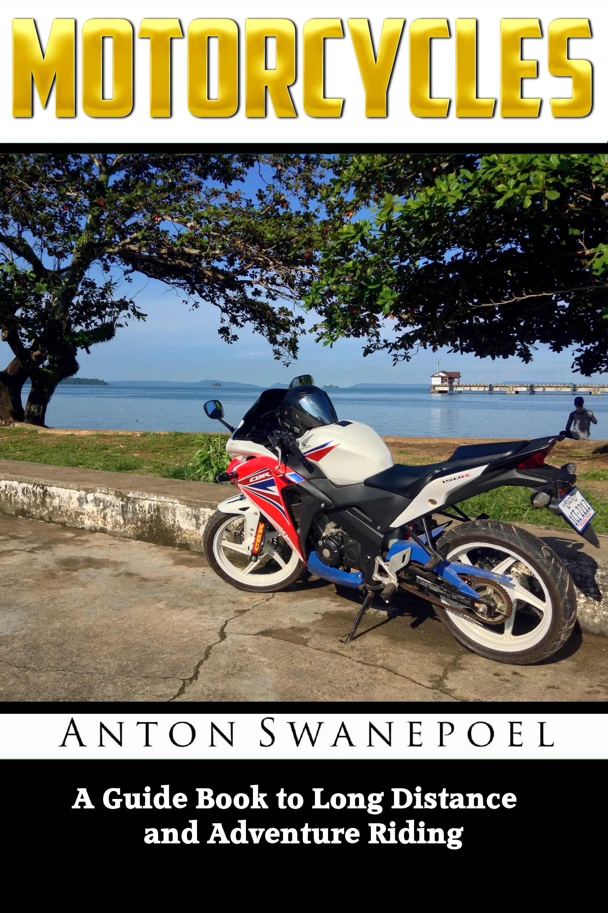 Unique motorcycle tours and vacations with top local guides