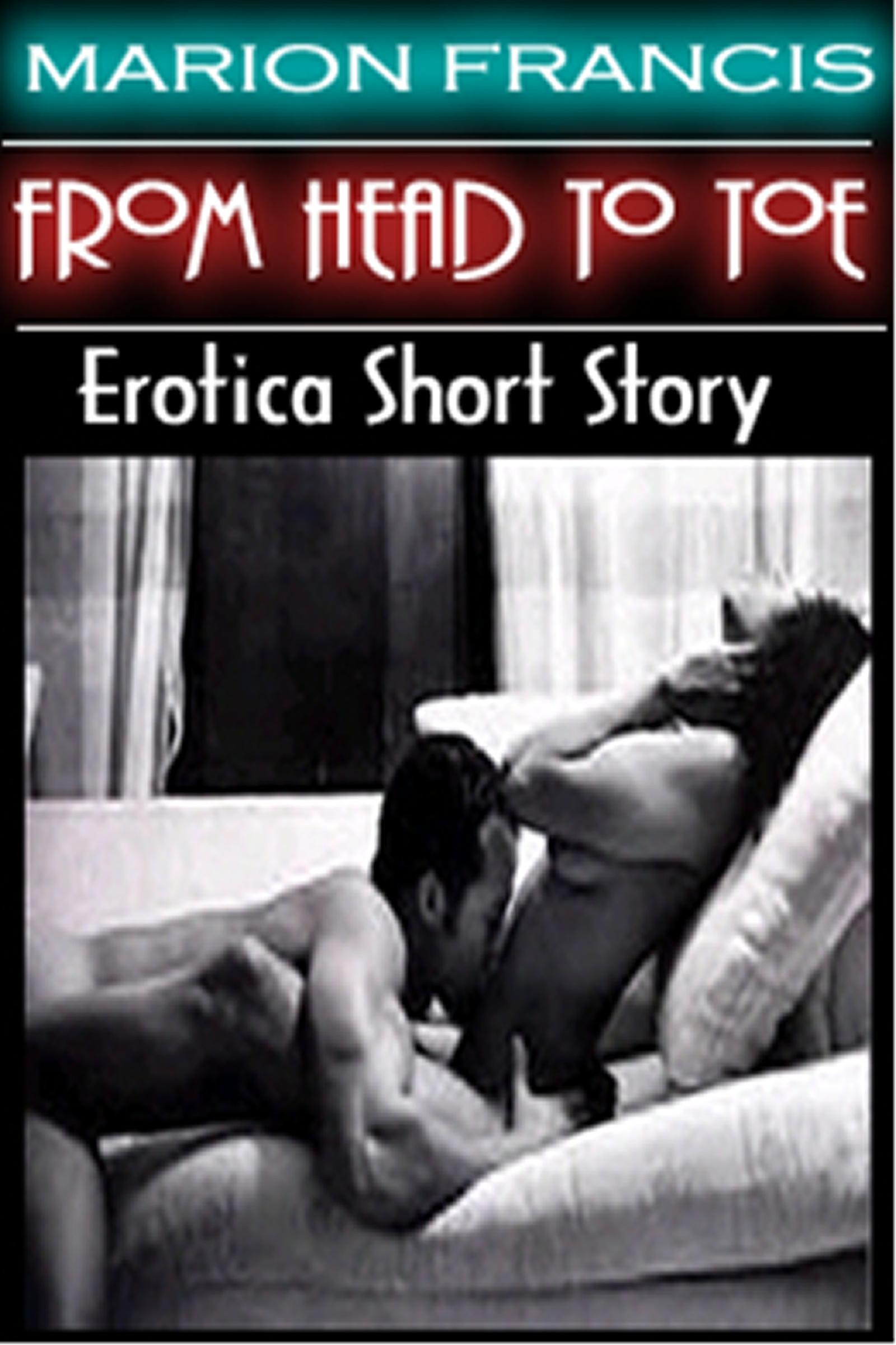 Online xxx adult ebook reading, city erotic kansas