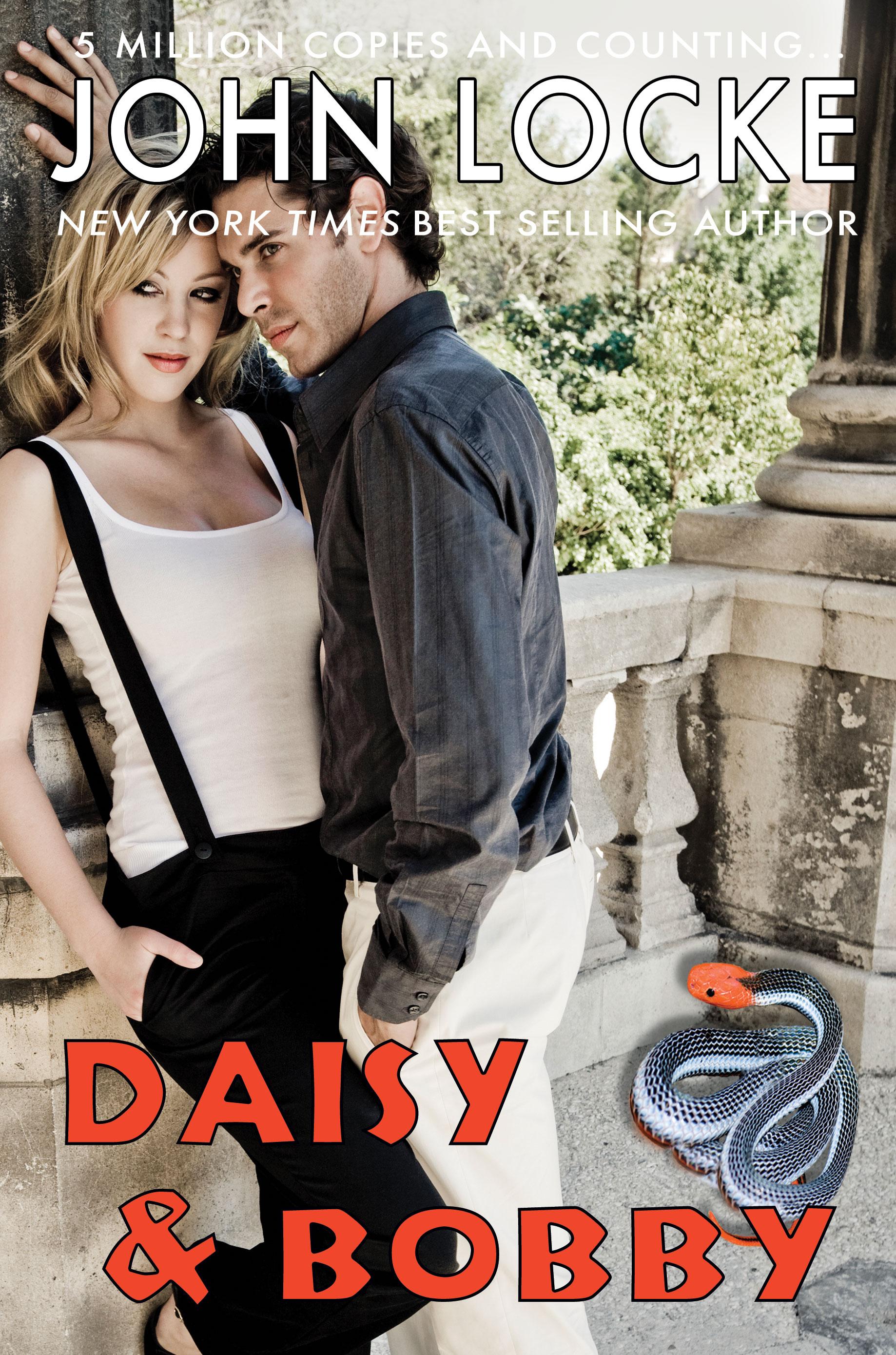 Daisy & Bobby By John Locke