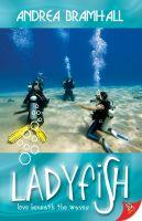 Andrea Bramhall - Ladyfish