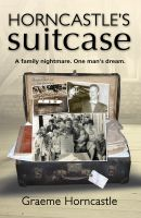 Cover for 'Horncastle's Suitcase'