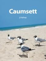 Jt Kalnay - Caumsett