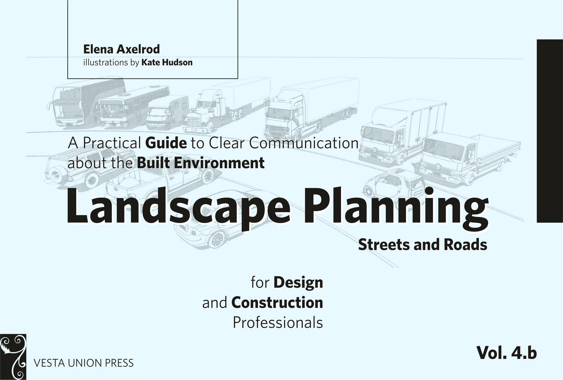 Landscape Construction Ebook