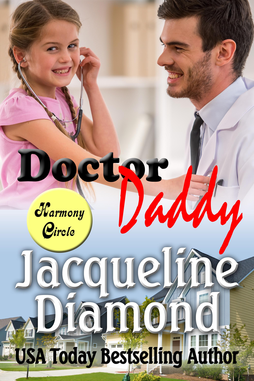 Diamond Daddy dating site Wat zijn enkele veelgebruikte vormen van radiometrische dating