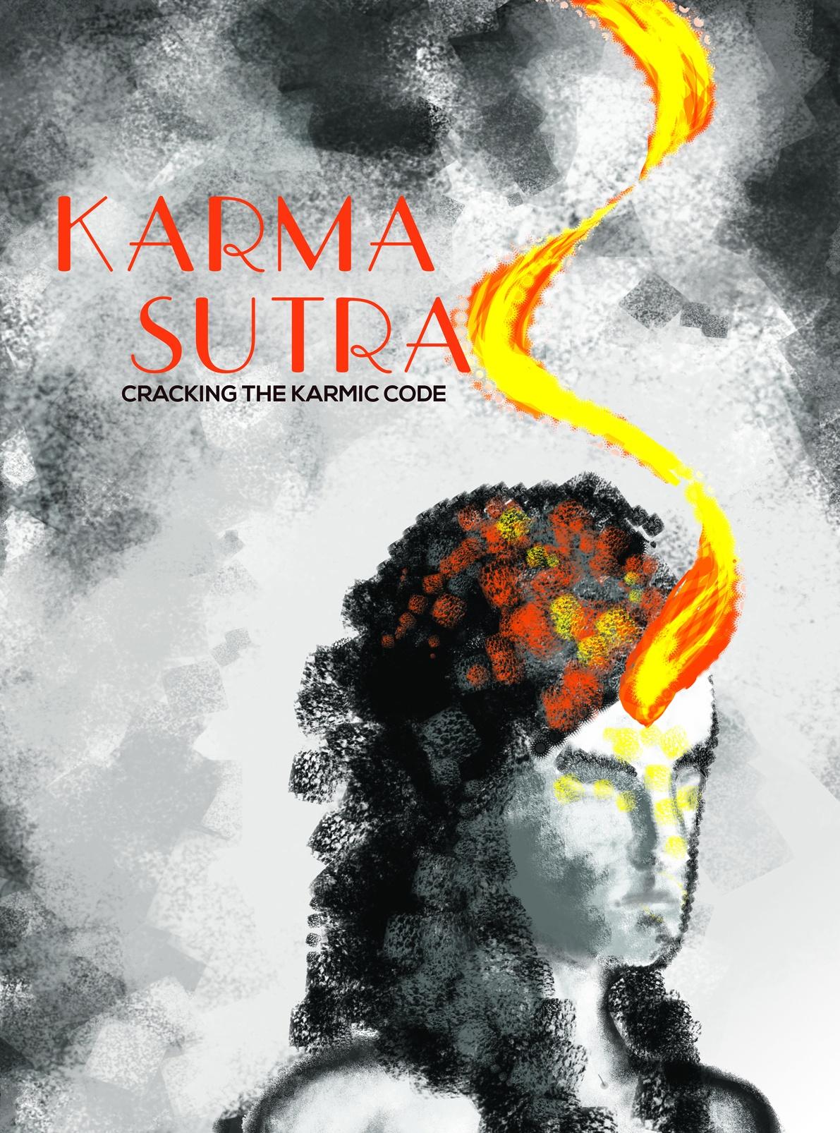 Smashwords karma sutra cracking the karmic code a book by karma sutra cracking the karmic code fandeluxe Gallery