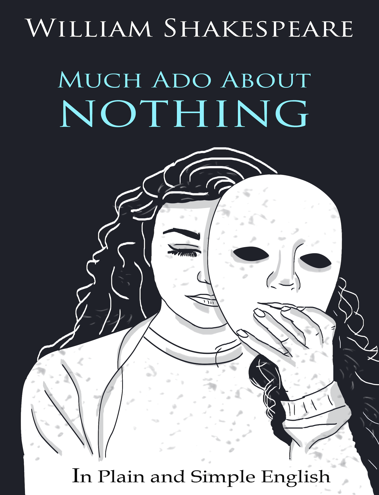 a marxist study of much ado The study of marxism falls under three main headings, corresponding broadly to philosophy, social history and economics - dialectical materialism, historical materialism and marxist economics.