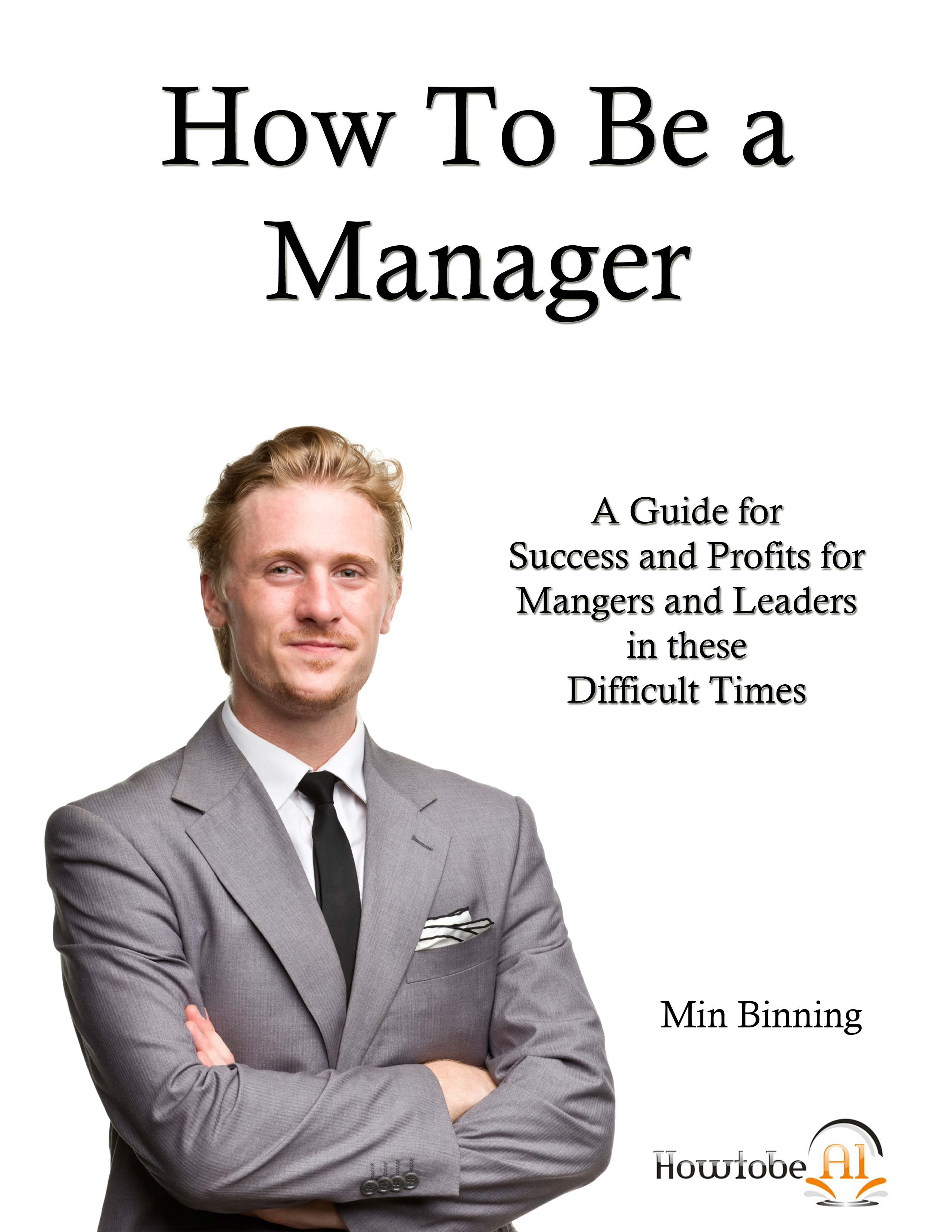 how to be a good manager in If you're wondering how to become a great hr manager, read on these five qualities will ensure you get the most out of your employees.