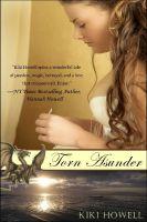 Kiki Howell - Torn Asunder