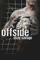 Shay Savage - Offside