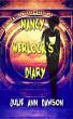 Nancy Werlock's Diary by Julie Ann Dawson