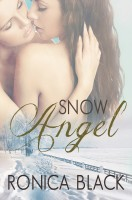 Ronica Black - Snow Angel