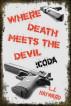 Where Death Meets the Devil :Coda by L.J. Hayward