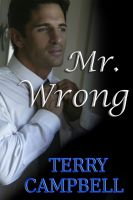 Terry Campbell - Mr. Wrong