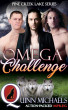 Omega Challenge by Quinn Michaels