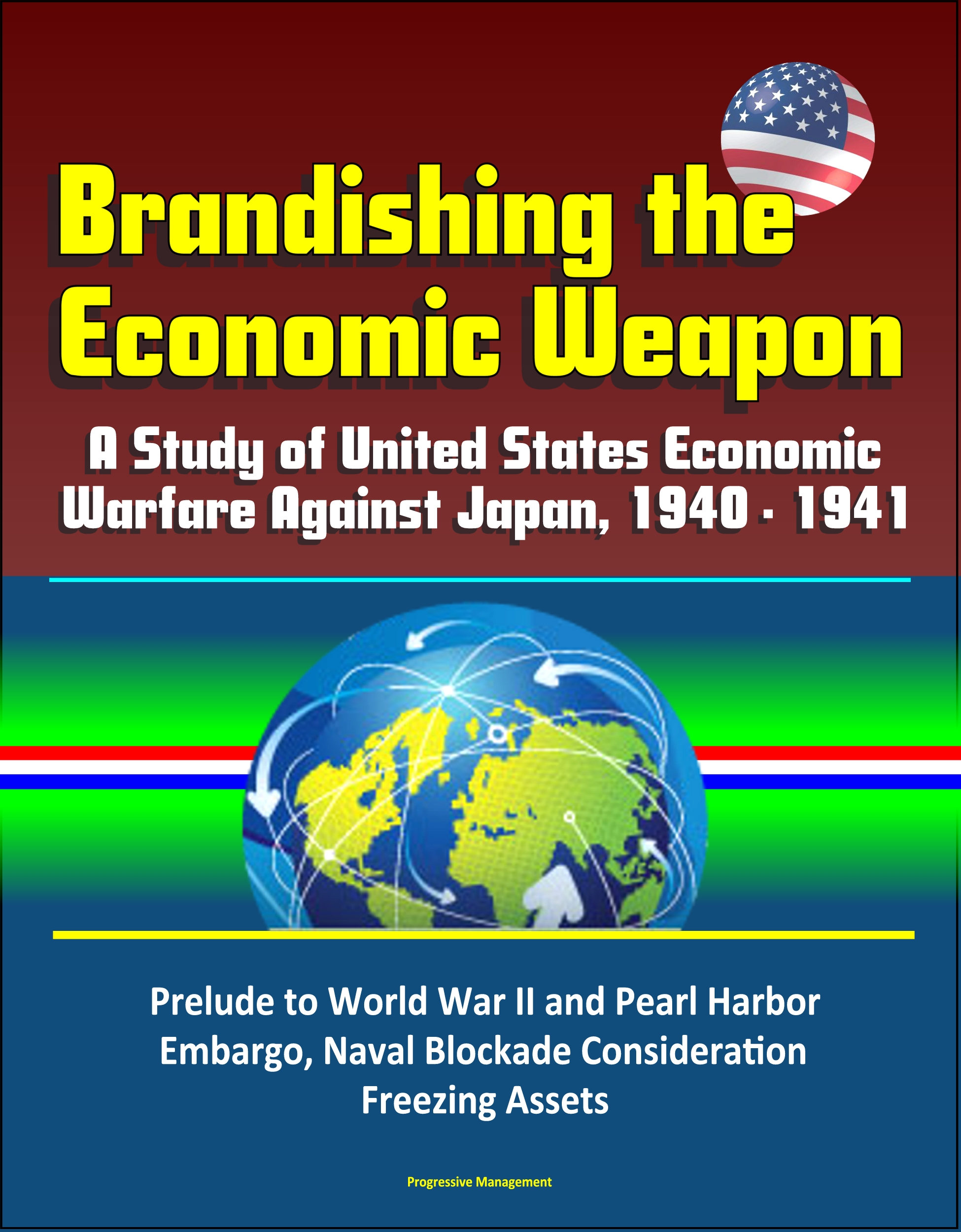world war ii and prime economic Historical analysis of economy in world war ii: home front world war ii: home front through the lens of economy.
