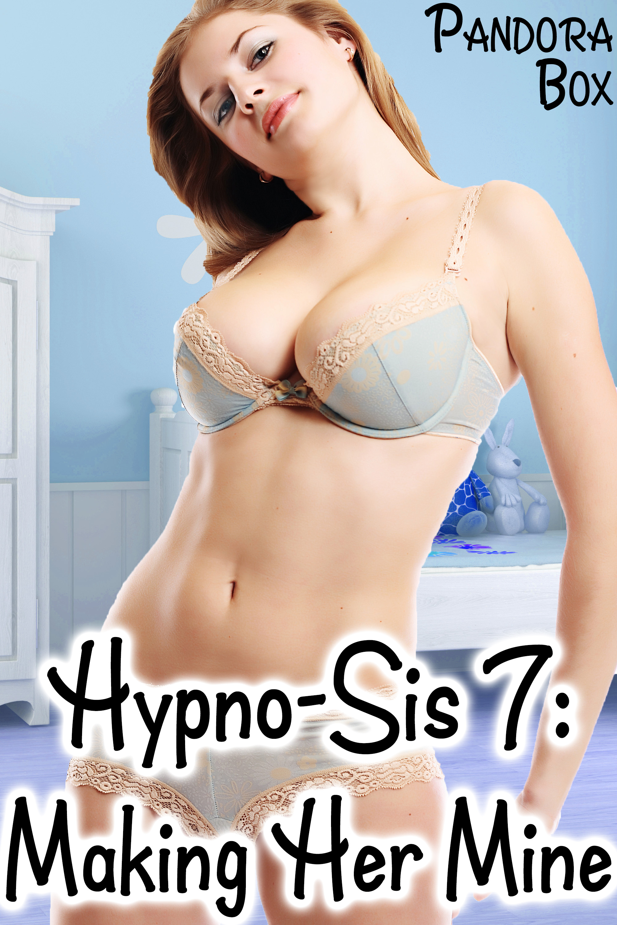 hypno links Erotic