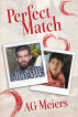Perfect Match by AG Meiers