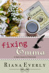 Fixing Emma: A Jane Austen Diversion by Riana Everly